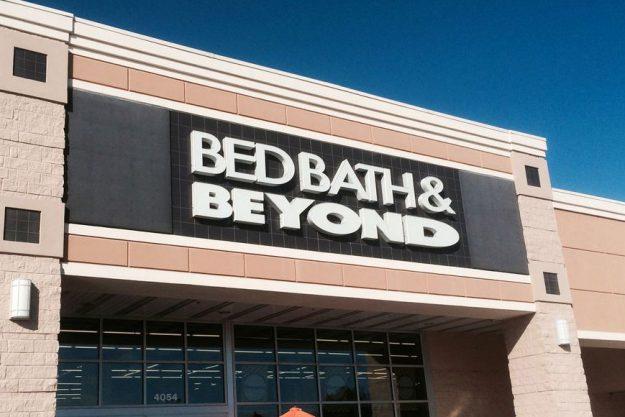 Bed Bath And Beyond Call Center Florida